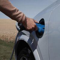 La demanda de coches eléctricos se dispara en la Unión Europea más de un 56%, con Italia a la cabeza
