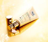 La crema antiarrugas Retin-Ox Correxion de RoC, ¡lo probamos!