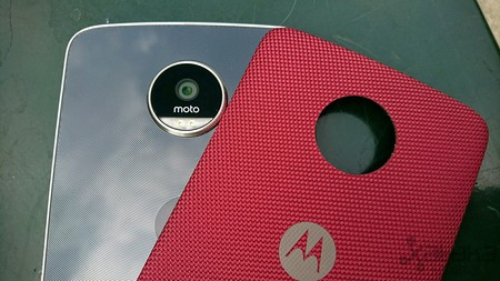 Analisis Moto Z Play 10