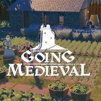 Los cambios de estación en Going Medieval: qué cambia, cómo sobrevivir