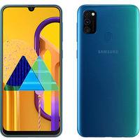El Samsung Galaxy M30s llega a España: precio y disponibilidad oficiales
