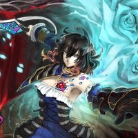 Bloodstained: Ritual of the Night retrasa su lanzamiento hasta 2019. Su versión para PS Vita ha sido cancelada