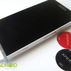 Foto 8 de 50 de la galería sony-xperia-s-analisis-a-fondo en Xataka Android