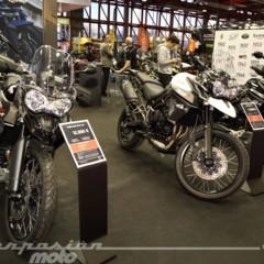 Foto 25 de 39 de la galería salon-motomadrid-2016 en Motorpasion Moto