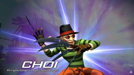 Chiquititos, pero matones: King Of Fighters XIV sigue sumando personajes en su séptimo tráiler