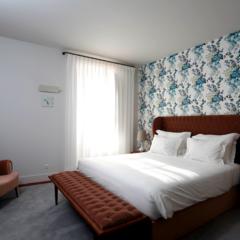 Foto 5 de 10 de la galería hotel-montebelo-vista-alegre en Trendencias Lifestyle