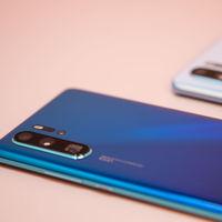 La serie Huawei P40 será presentada en marzo de 2020 en París, Francia: sin las apps de Google incluidas, hasta ahora