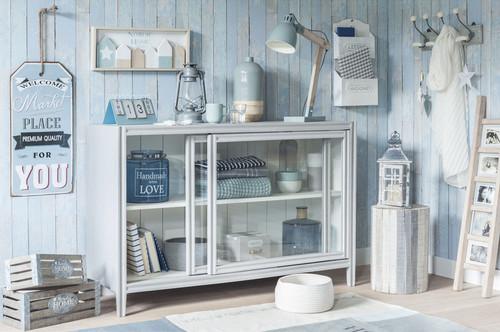 Seis objetos de decoración tendencia y económicos para decorar tu casa con estilo