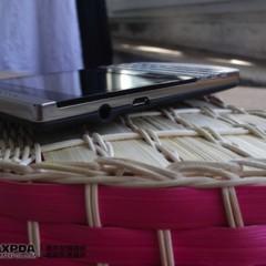Foto 3 de 39 de la galería blackberry-bold-9980-knight-nueva-serie-limitada-de-blackberry-de-gama-alta en Xataka Móvil