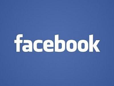 Facebook quiere que sus empleados se pasen a Android para empatizar con mercados emergentes