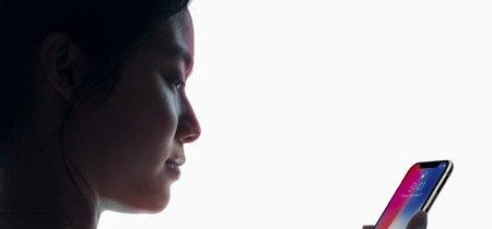 Nada de lectores de huella bajo la pantalla: el reconocimiento facial quiere ganar esa batalla