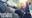 La película de 'Bioshock Infinite'. Vídeo con las escenas más importantes