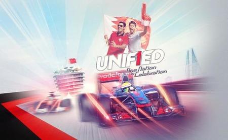Aumentan las protestas de cara al Gran Premio de Bahréin
