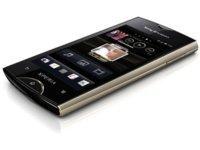 Sony Ericsson Xperia ray, Xperia active y txt