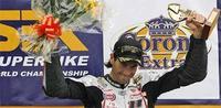 El Mundial de Superbikes más español de la historia