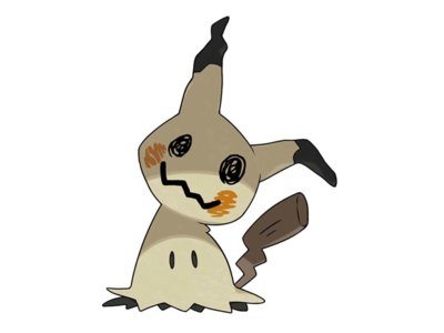 El Pikachu fantasma, cambios del Pokémon Global Link y más en el tráiler de Moon y Sun