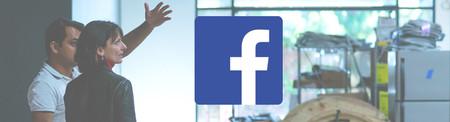 """Facebook y sus """"productos imposibles"""": neuroimaginación, móviles y otros posibles proyectos de Building 8"""