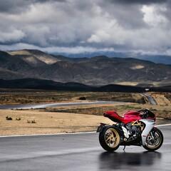 Foto 27 de 96 de la galería mv-agusta-superveloce-800-2021 en Motorpasion Moto