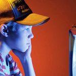 Faltan contenidos de calidad para la barra infantil de TV abierta