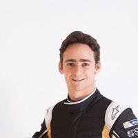 Esteban Gutiérrez competirá en la IndyCar como sustituto de Sebastián Bourdais