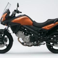 Foto 8 de 50 de la galería suzuki-v-strom-650-2012-fotos-de-detalles-y-estudio en Motorpasion Moto