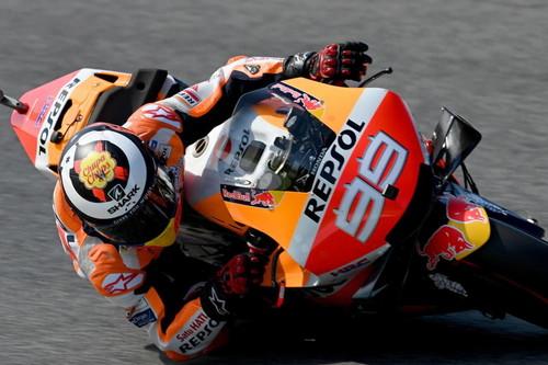 Silverstone espera el regreso de Jorge Lorenzo en el circuito donde cualquier moto puede ganar