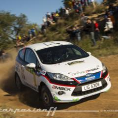 Foto 67 de 370 de la galería wrc-rally-de-catalunya-2014 en Motorpasión