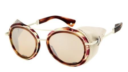 moncler gafas