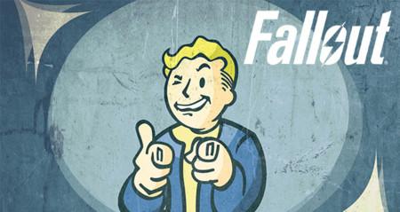 ¡Preparate para Fallout 4! Steam tiene todos los títulos de Fallout en oferta