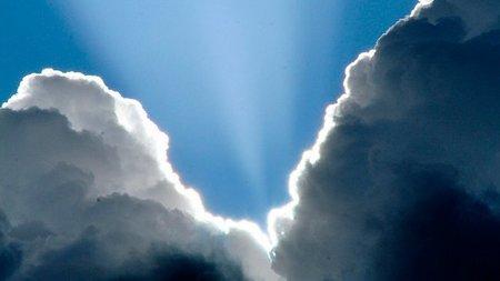 """Se debe confiar en la nube y tener presente el """"crowdsourcing"""""""