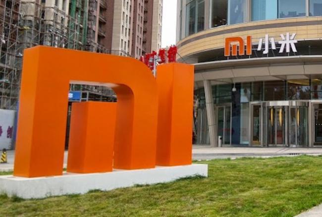 Apple y Samsung pueden estar tranquilas: Xiaomi de momento se volcará en sus actuales mercados