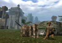 Demo multijugador del Vietcong 2