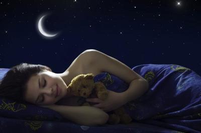 Comprueba la calidad de tu sueño: probamos Runtastic Sleep Better