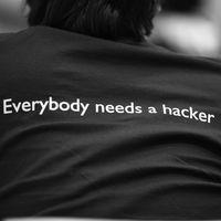Siete hackers se hicieron millonarios 'cazando' vulnerabilidades en 2019: qué son los programas de 'bug bounty' que lo hacen posible