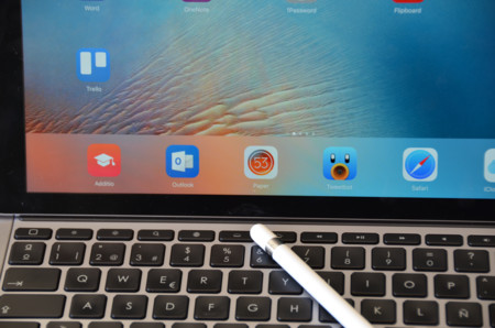 Ipad Pro Review Xataka General2