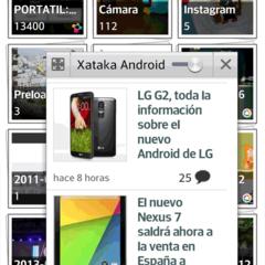 Foto 3 de 26 de la galería lg-optimus-g-pro-capturas-de-pantalla en Xataka Android