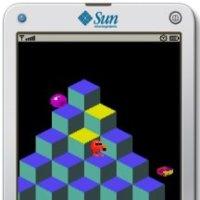 Game Boy en el móvil con JavaGB