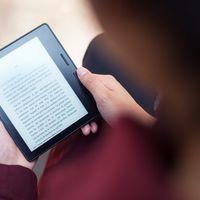 La Unión Europea y Amazon llegan a un acuerdo en la investigación antimonopolio por venta de ebooks