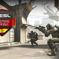 ThunderX3 Baskonia aprovecha los pinchazos para ponerse en cabeza de la ESL Masters CS:GO