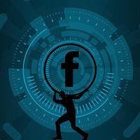Facebook permitió a Microsoft, Netflix y Amazon y otras 150 empresas acceder a datos personales como los mensajes privados y la información de contacto, según el NYT
