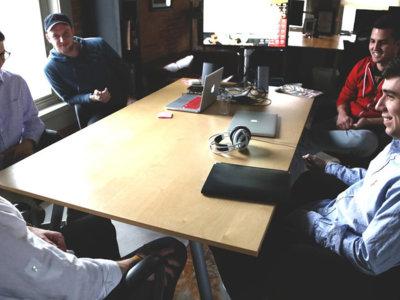 Cómo promover la participación en las reuniones