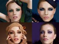 Consejos de belleza de la semana: te contamos nuestros favoritos de belleza, ¿te animas?