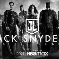 ¡Es oficial! La versión inédita de Zack Snyder para 'Justice League' se podrán ver en exclusiva en HBO Max en 2021