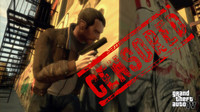 'GTA IV' se lanzará censurado en Australia