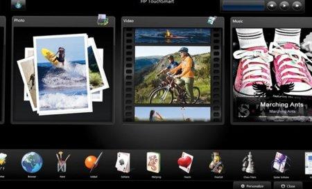 touchsmart_interfaz.jpg