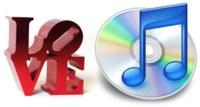 Los Beatles llegan por fin a la iTunes Store (Actualizado: Desmentido por EMI)