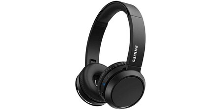 Philips H4205bk