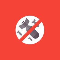Don't kill my app es un benchmark para comprobar cómo de agresivo es tu móvil cerrando aplicaciones en segundo plano