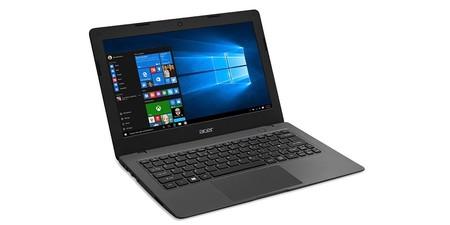 Acer Aspire One Cloudbook 14 Ao1 431 C258