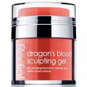 Rodial Dragon's blood, el cosmético de Lady Gaga para estar reafirmada en los Globos de Oro